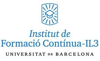Nueva convocatoria de Másters y Postgrados del IL3 ...