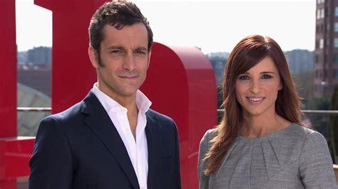 Nueva etapa para el Canal 24 Horas de RTVE   YouTube
