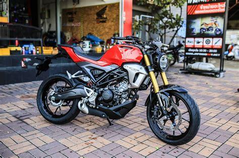 Nueva Honda CB 150R ExMotion 2018, Precio y ...