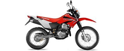 Nueva Lista de Precios Motos Honda   16 Valvulas