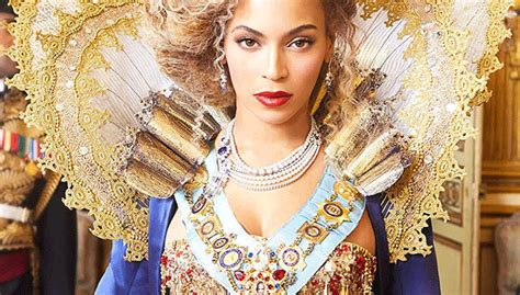 """NUEVA MÚSICA: Beyonce estrena en vivo el tema """"Standing In ..."""