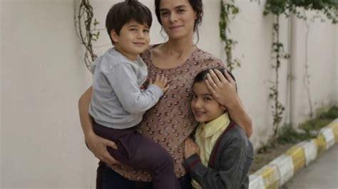 Nueva Novela Turca de Ozge Ozpirincci   Mujer || Novela ...