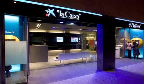 Nueva oficina de CaixaBank para 22.000 clientes | FXMAG
