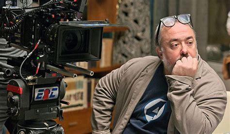 Nueva película del director vasco: Alex de la Iglesia ...