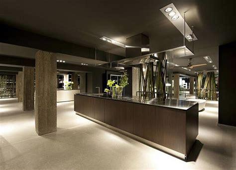 Nueva tienda Boffi en Madrid, 500 m2 en pleno barrio de ...