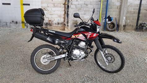 Nueva XTZ 250 2021 Mi nueva moto, se las presento   YouTube
