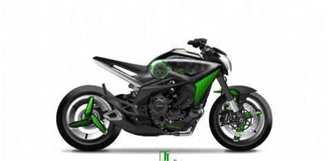 ¿Nueva Zontes de 800 cc para 2022? » La Moto   La Moto