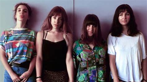Nuevas artistas y bandas femeninas españolas que darán que ...