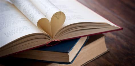 Nuevas ayudas para escritores noveles en la Comunidad de ...