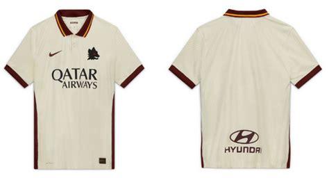 Nuevas camisetas de futbol 2019 2020: Nueva camiseta del ...