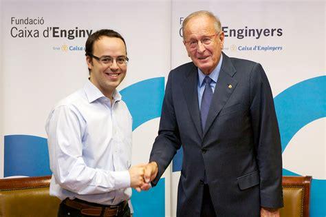 Nuevas colaboraciones   Banco Farmacéutico