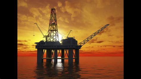 Nuevas Fuentes de Energía para Remplazar el Combustible ...