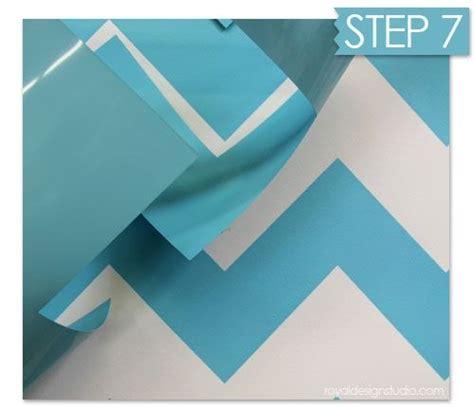 Nuevas ideas geométricas con plantillas para pintar ...