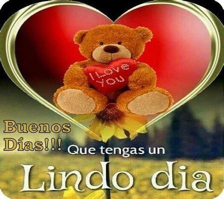 Nuevas Imagenes para dar los Buenos Dias con Amor | Para ...