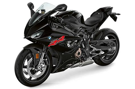 Nuevas motos BMW 2021   Club del Motorista KMCero