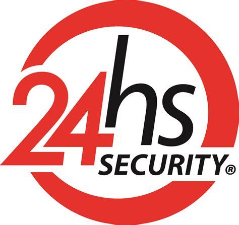 Nuevas oficinas de 24hs SECURITY | 24hs SECURITY
