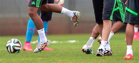 Nuevas perspectivas del entrenamiento en fútbol con ...