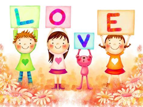 Nuevas tarjetas de amor animadas Imagenes de Amor   Amor ...