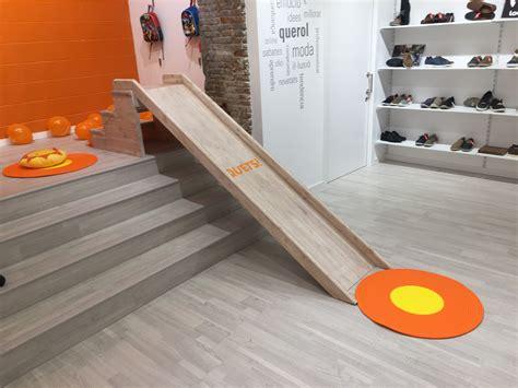 Nuevas tiendas Querolets en Madrid y Granollers   El blog ...