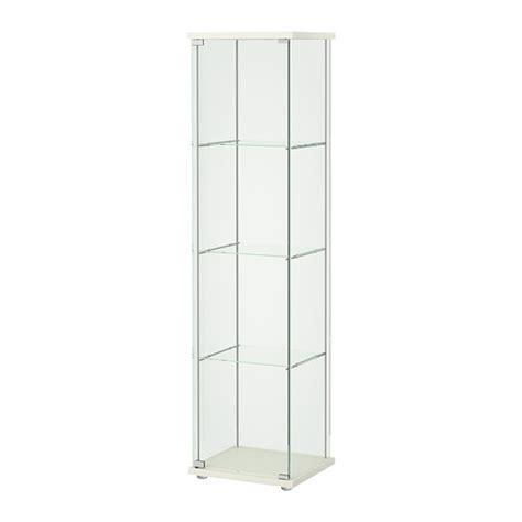 Nuevas vitrinas del catálogo 2015 de IKEA   Catalogo ...