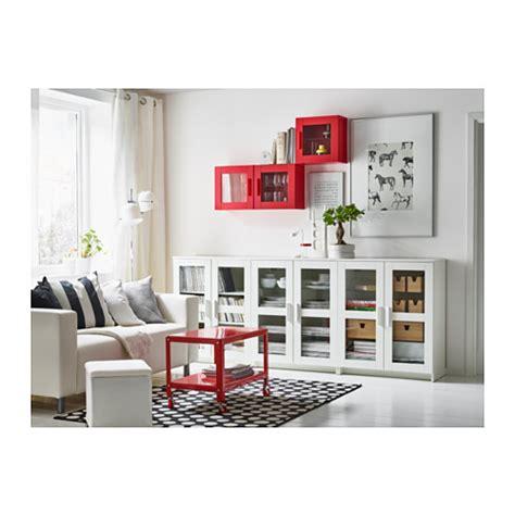 Nuevas vitrinas del catálogo 2019 de IKEA ...
