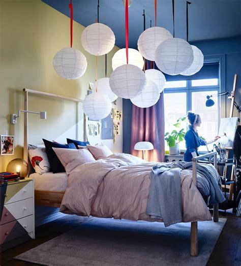 Nuevo catálogo Ikea 2020: 10 diseños de los que enamorarse ...