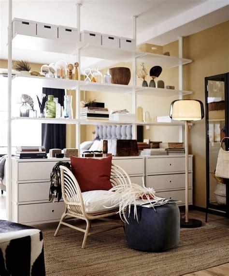 Nuevo catálogo Ikea 2020. Los mejores muebles de Ikea.