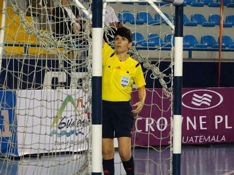 Nuevo Curso de Arbitro de Fútbol Sala en Valencia   FFCV