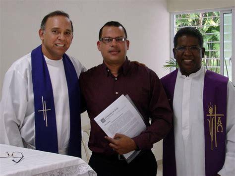 Nuevo director de CEFASA – Jesuitas