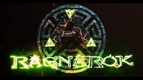 Nuevo DLC OFICIAL DE ARK | Nuevas CRIATURAS | RAGNAROK ...