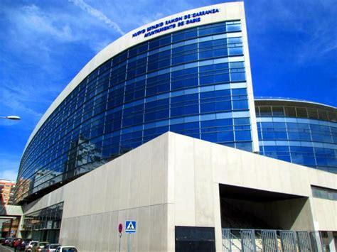 Nuevo Estadio Ramón de Carranza, CADIZ  Cádiz