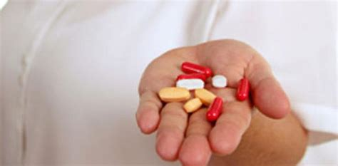 Nuevo estándar de tratamiento para el cáncer de mama en ...