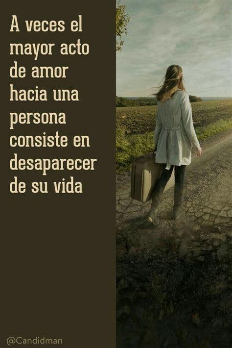 Nuevo Frases De Amor Incondicional Cortas   Mejor Casa ...
