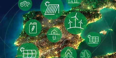 Nuevo Gobierno: ¿nueva apuesta por las renovables?   Nergiza
