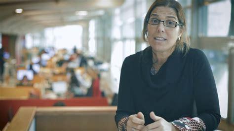 Nuevo Home Banking de Banco Hipotecario   YouTube