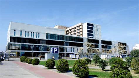 Nuevo Instituto de Investigación e Innovación Sanitaria ...