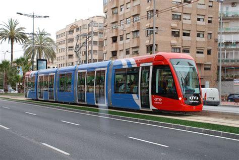 Nuevo servicio exprés de Metro Ligero Oeste : Vivir el ...