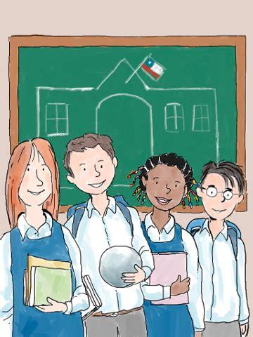 Nuevo Sistema de Educación Pública   Ley fácil ...