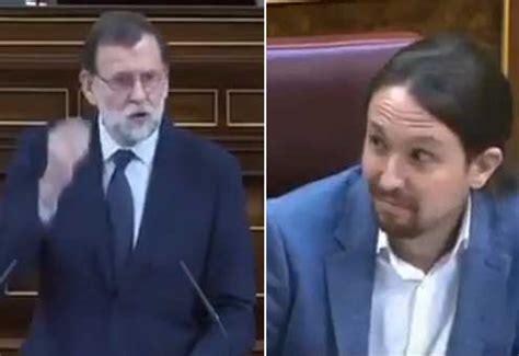 Nuevo trabalenguas de Rajoy:  Cuanto peor, mejor para ...