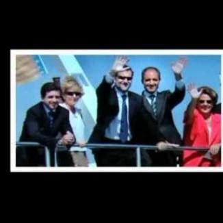 Nuevo vídeo del PSOE: Los modelos de Rajoy   Libertad Digital