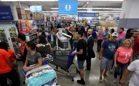 Nuevo Vídeo XXX Nelson Mauri: Walmart PR Horario 7 ...