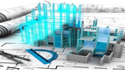 Nuevos avances tecnológicos aplicados a la construcción ...