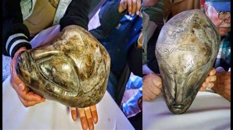 Nuevos Descubrimientos Arqueologicos Que Confirma Que Los ...