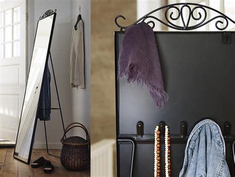 Nuevos espejos Ikea para tocador y vestidor: KARMSUND ...