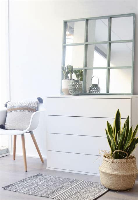 Nuevos espejos para decorar tu hogar | Decoración de ...