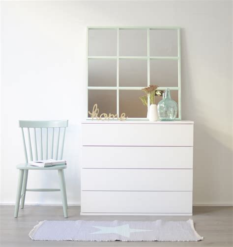 Nuevos espejos para decorar tu hogar | Kenay Home