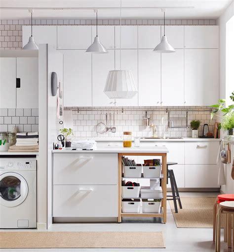 Nuevos muebles del catálogo IKEA 2016