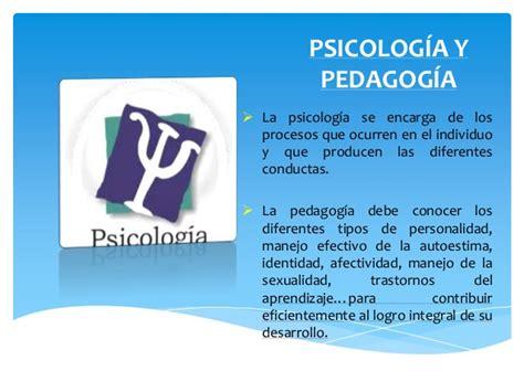 Nuevos Principios en la Educación : Relación de la ...