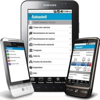 Nuevos servicios de banca a distancia: BS Online y BS ...