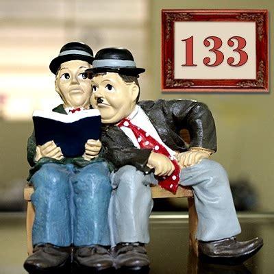 Numerología 133 / Significado del número 133 ⓵⓶⓷ ...